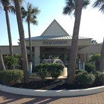 Photo of Four Points by Sheraton Destin- Ft Walton Beach