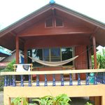 Photo of Blue Lotus Resort