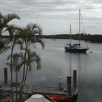 ภาพถ่ายของ Sails Resort Port Macquarie - by Rydges