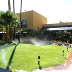 Photo of Doubletree by Hilton Tucson - Reid Park