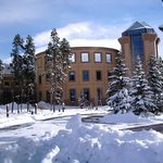 Foto de Keystone Lodge & Spa