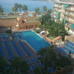 Photo of Almunecar Playa Spa Hotel
