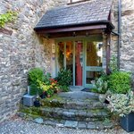 West Barn B&B, Barrows Green, Kendal.