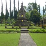 Bali Island Tours - Private Day Tours
