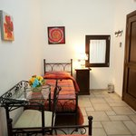Foto di Bed and Breakfast Anxa