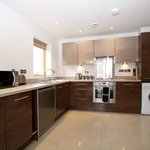 Heywood Homes Serviced Apartments
