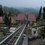 Bromo Cottages Hotel의 사진