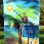 Rodeway Inn & Suites Fort Lauderdale Airport Cruise Port照片
