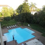 Foto di Garden Court Morningside Sandton