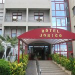Photo of Jonico Hotel