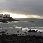 Cul Erg Bed and Breakfast Portstewart의 사진