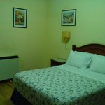 Photo de Hostal Dulcinea