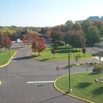 Hilton Garden Inn Mt. Laurel Foto