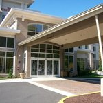 Photo de Hilton Garden Inn Mt. Laurel