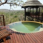 Φωτογραφία: Thanda Private Game Reserve