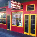 Naung Mai Thai Kitchen