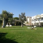 Photo de Aurum Spa & Beach Resort