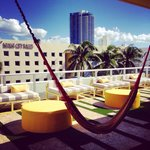 Photo de Vintro Hotel South Beach