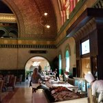 St. Louis Union Station - a DoubleTree by Hilton Hotel照片