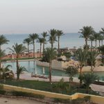 Foto de Sofitel Taba Heights