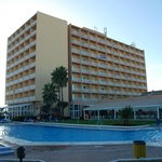 Photo de Tryp Guadalmar