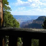 Billede af Grand Canyon Lodge - North Rim