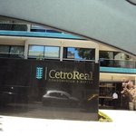 Photo of Cetro Real