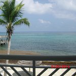 Foto de Divi Carina Bay All Inclusive Beach Resort