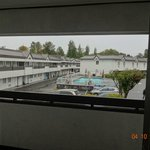BEST WESTERN Capilano Inn & Suites照片