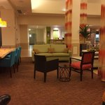 Photo de Hilton Garden Inn Charlotte Pineville