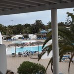 Photo de Rio Playa Blanca Hotel