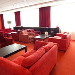 Photo of Holiday Inn Express Amsterdam-Schiphol