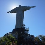 Trip In Rio - Day Tours
