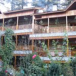 Foto de Mayflower Manali