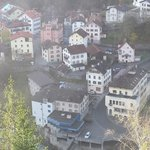 Photo de Hotel Albula & Julier