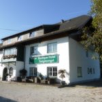Photo of Boutique-Hotel am Essigmanngut