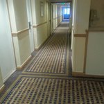 Foto Holiday Inn Portsmouth