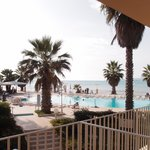 Photo of BEST WESTERN Dioscuri Bay Palace Hotel