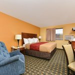 Econo Lodge Cartersville