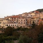 Photo of Hotel Ristorante Il Cavalier D'Arpino
