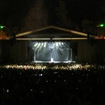 Photo of The Greek Theatre