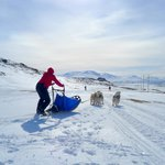 Inspiration Iceland - Day Tours