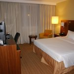 Courtyard by Marriott Toulouse Airport의 사진