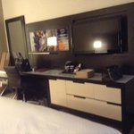 Foto de DoubleTree by Hilton Hotel Boston - Downtown