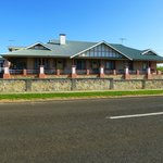 Photo of Kangaroo Island Seaview Motel