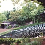 Sugarloaf Mountain Amphitheatre