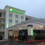 Holiday Inn Amarillo West Medical Center Foto