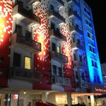 Photo of Tune Hotel Patong