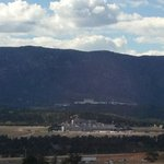 Foto de Residence Inn Colorado Springs North/Air Force Academy