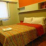 Photo de Hostel Suites Florida